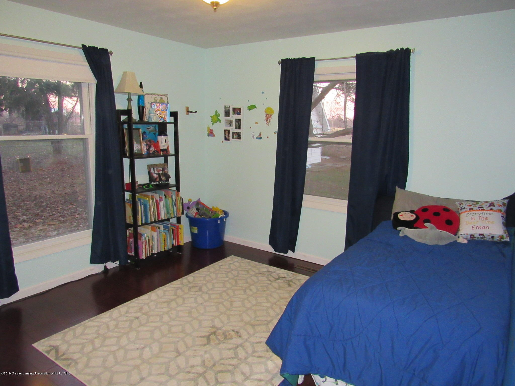 3466 Beechwood Dr - Bed 2 - 18