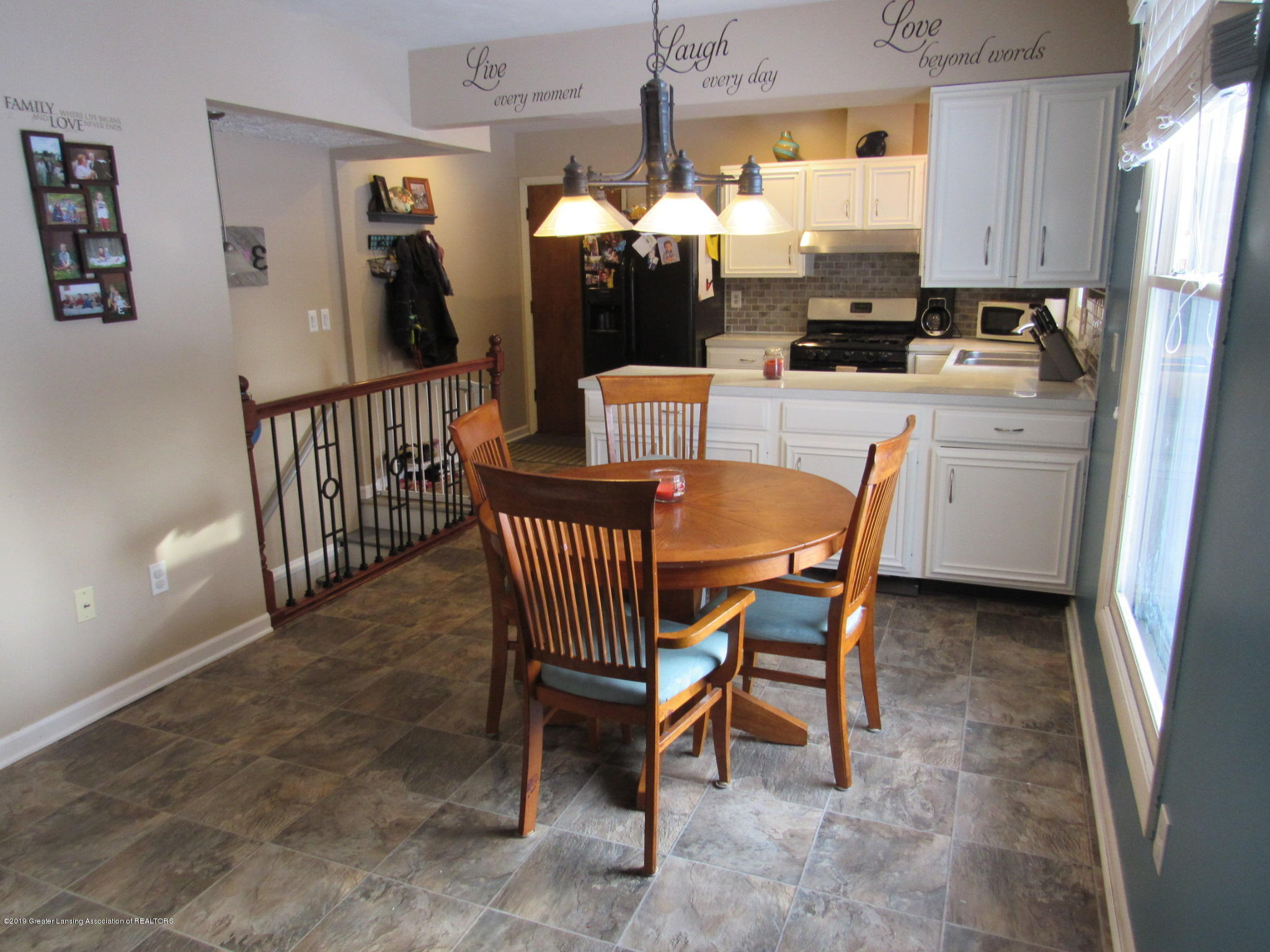 3466 Beechwood Dr - Dine to Kitch - 7