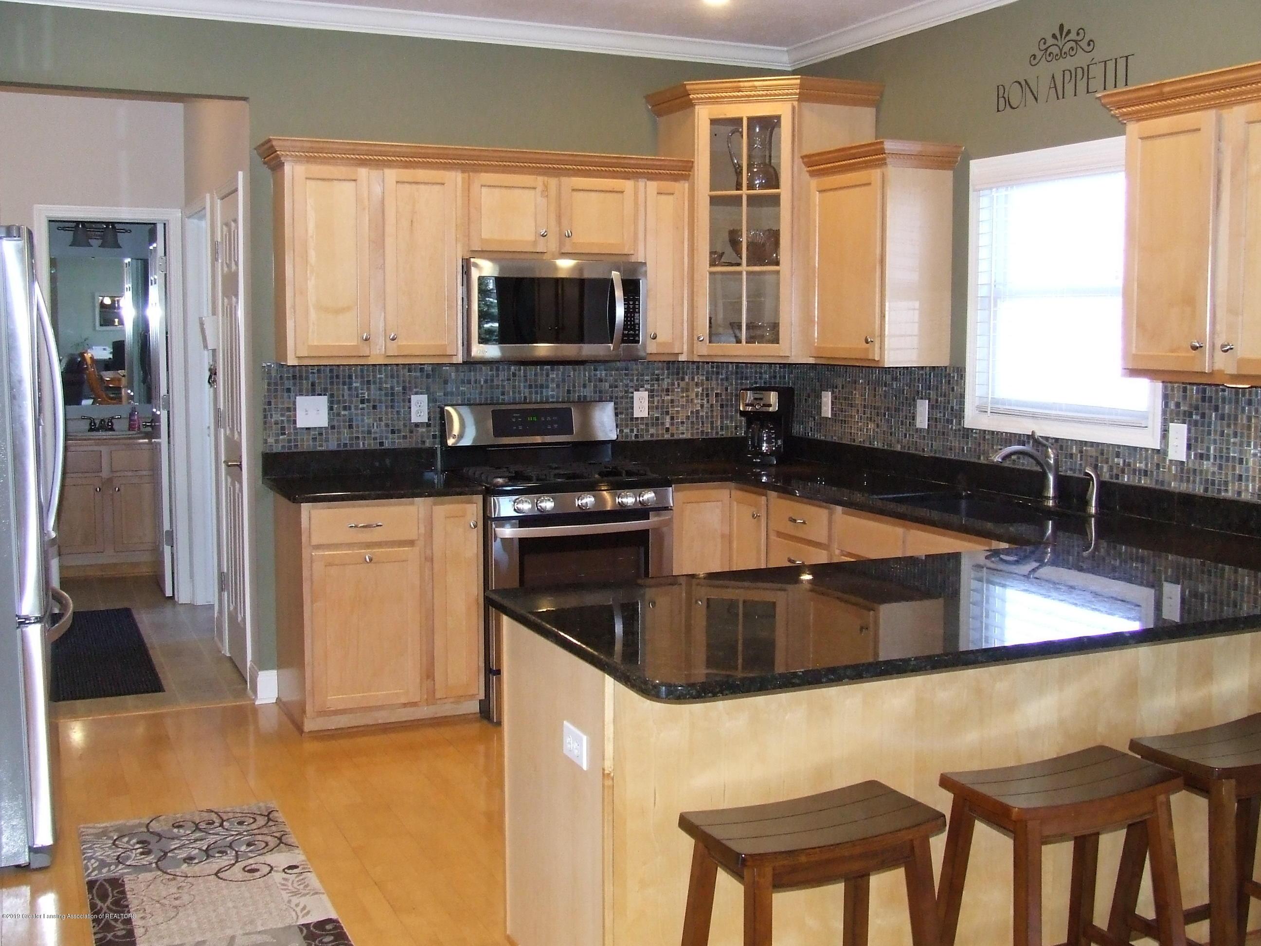 11641 Millstone Dr - Kitchen - 3