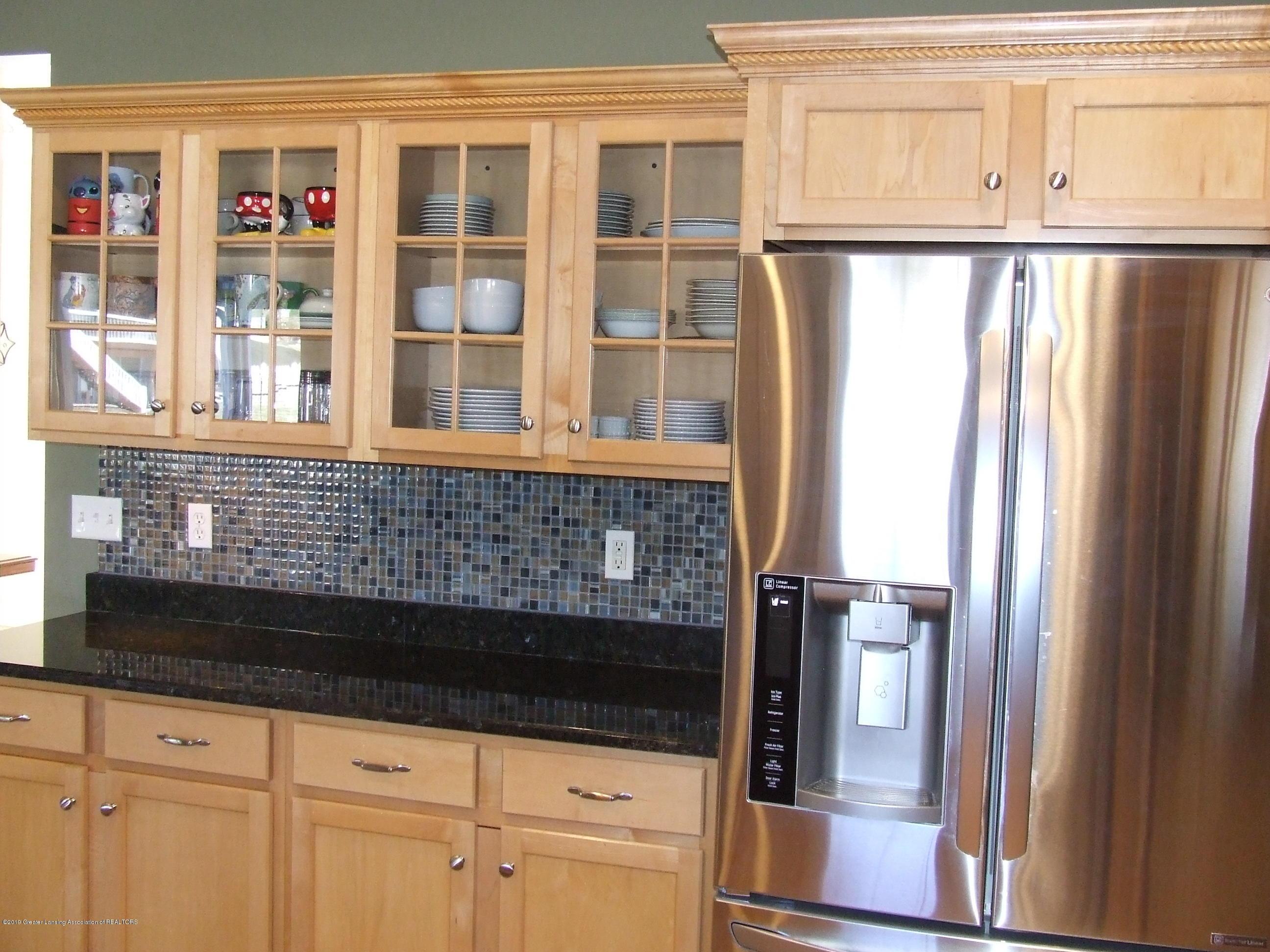 11641 Millstone Dr - Kitchen - 4