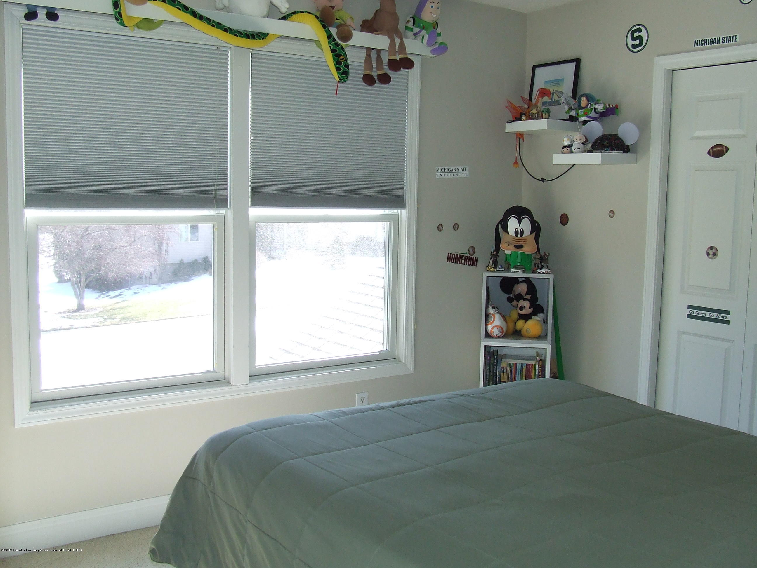 11641 Millstone Dr - Bedroom - 16