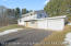 6271 Valley Trail, Dimondale, MI 48821