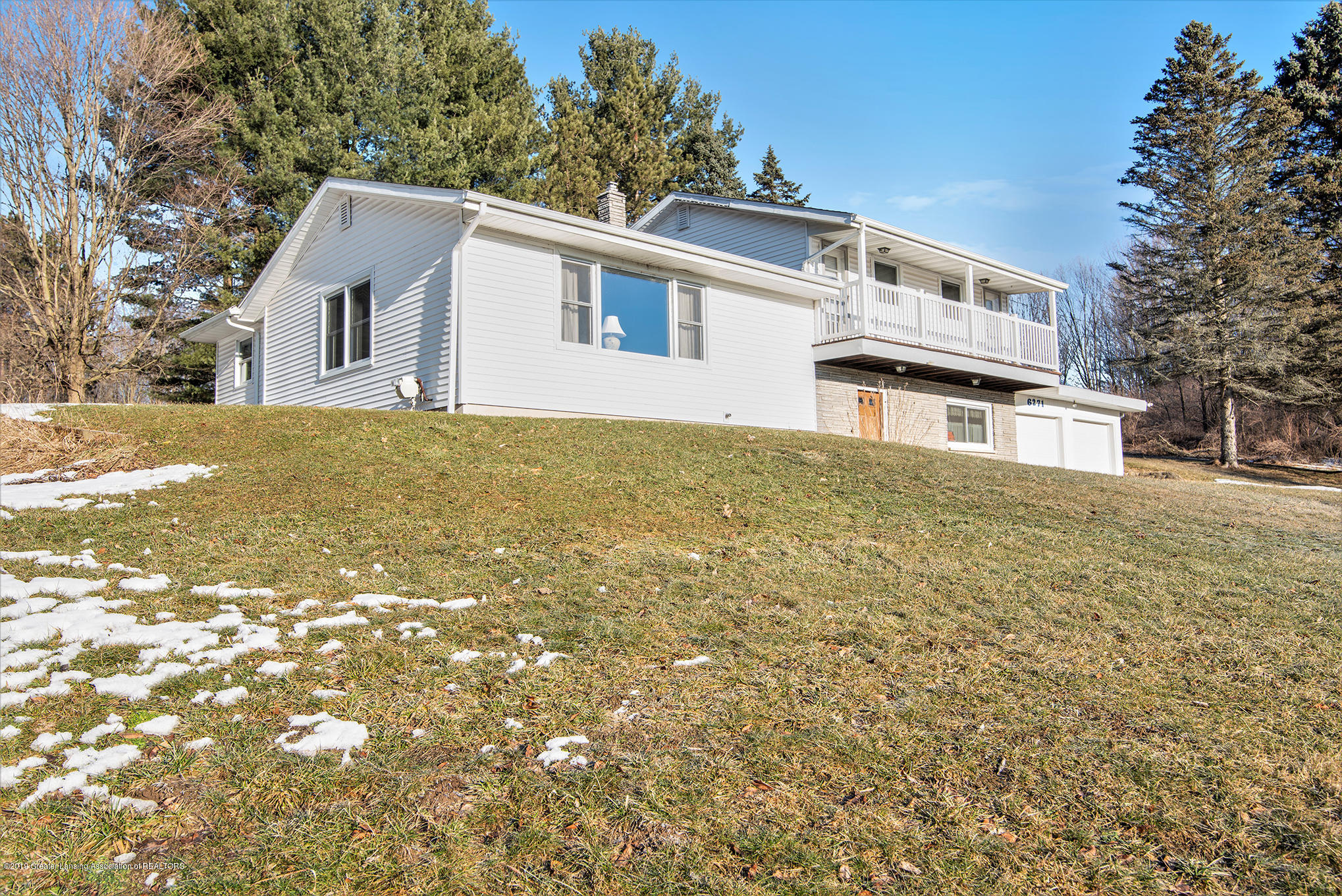 6271 Valley Trail - 21 - 21