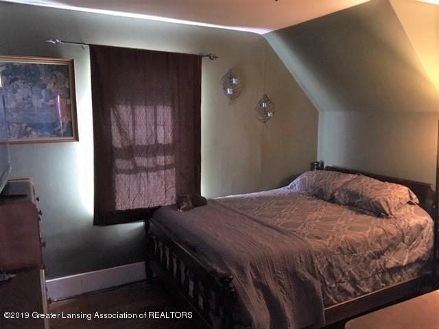 243 E Gier St - Bedroom 2 - 14