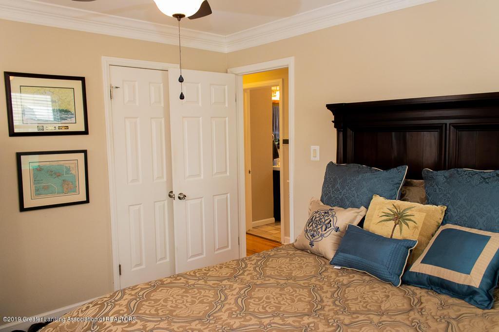 427 N Edgeworth Ave - Bed1 - 6