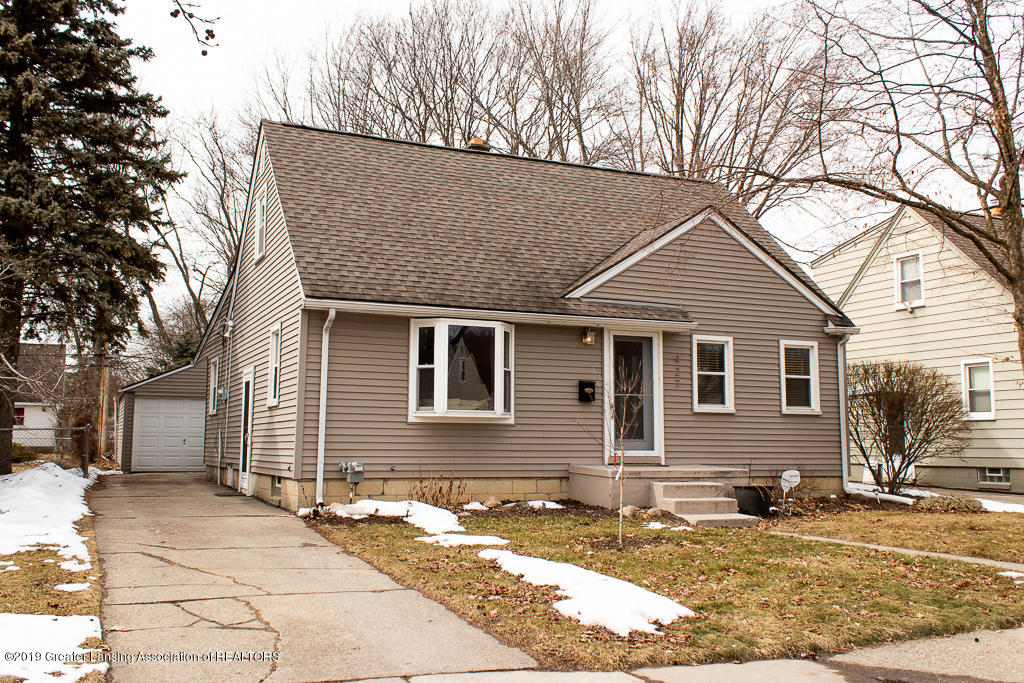 427 N Edgeworth Ave - Front2 - 1