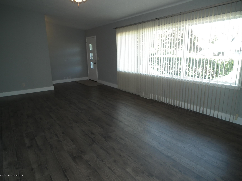 4123 Marmoor Dr - Living Room C - 6