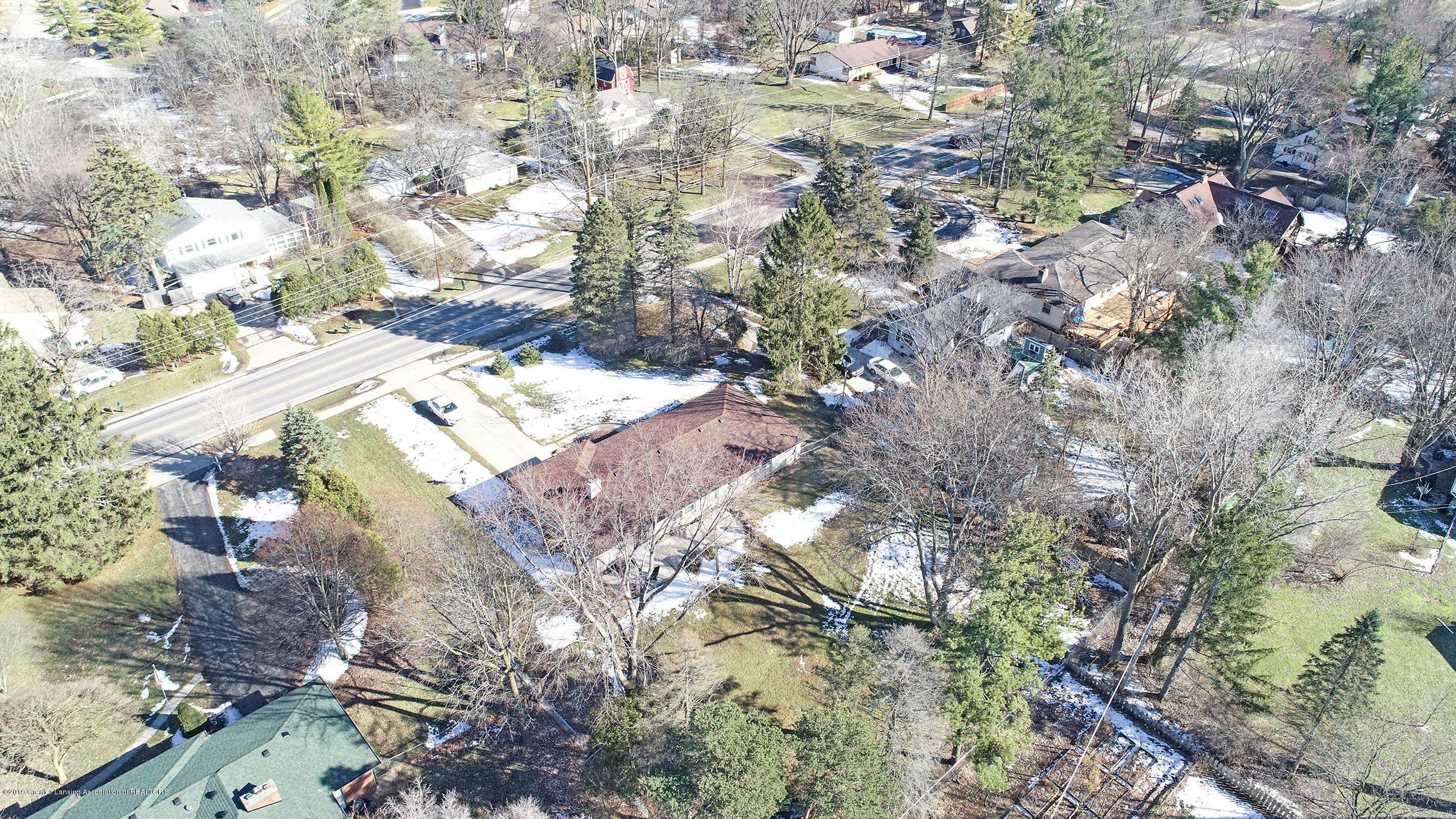 5339 Park Lake Rd - Photo-Mar-12,-4-27-25-PM - 13