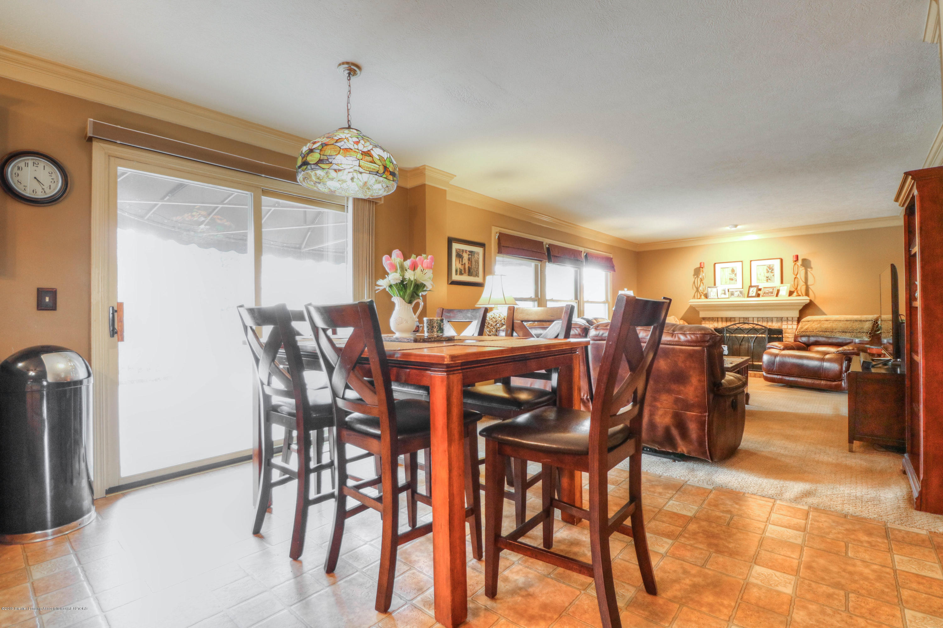 2181 Moorwood Dr - Informal Dining - 6
