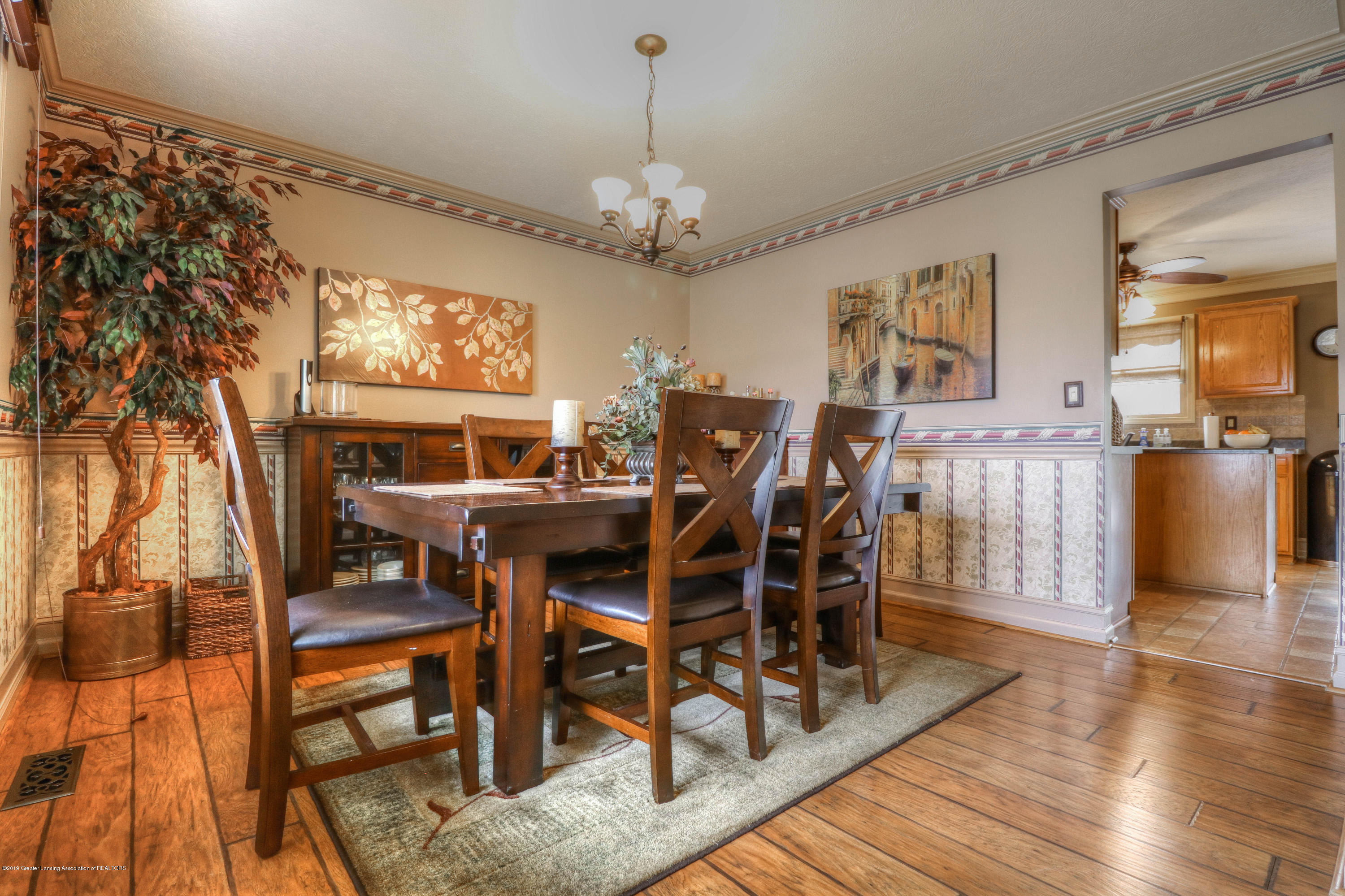 2181 Moorwood Dr - Formal Dining - 7