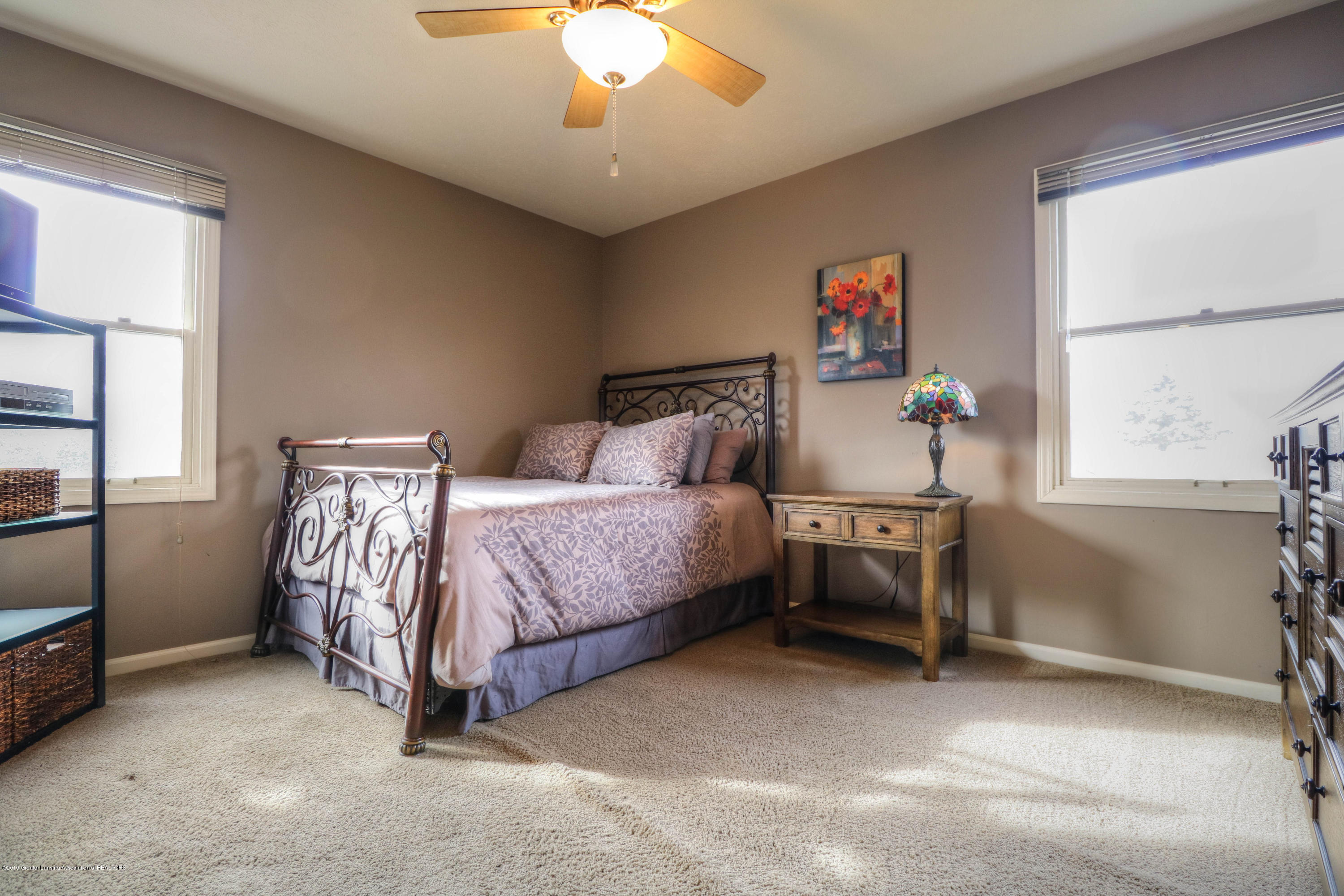 2181 Moorwood Dr - Bed 3 - 14