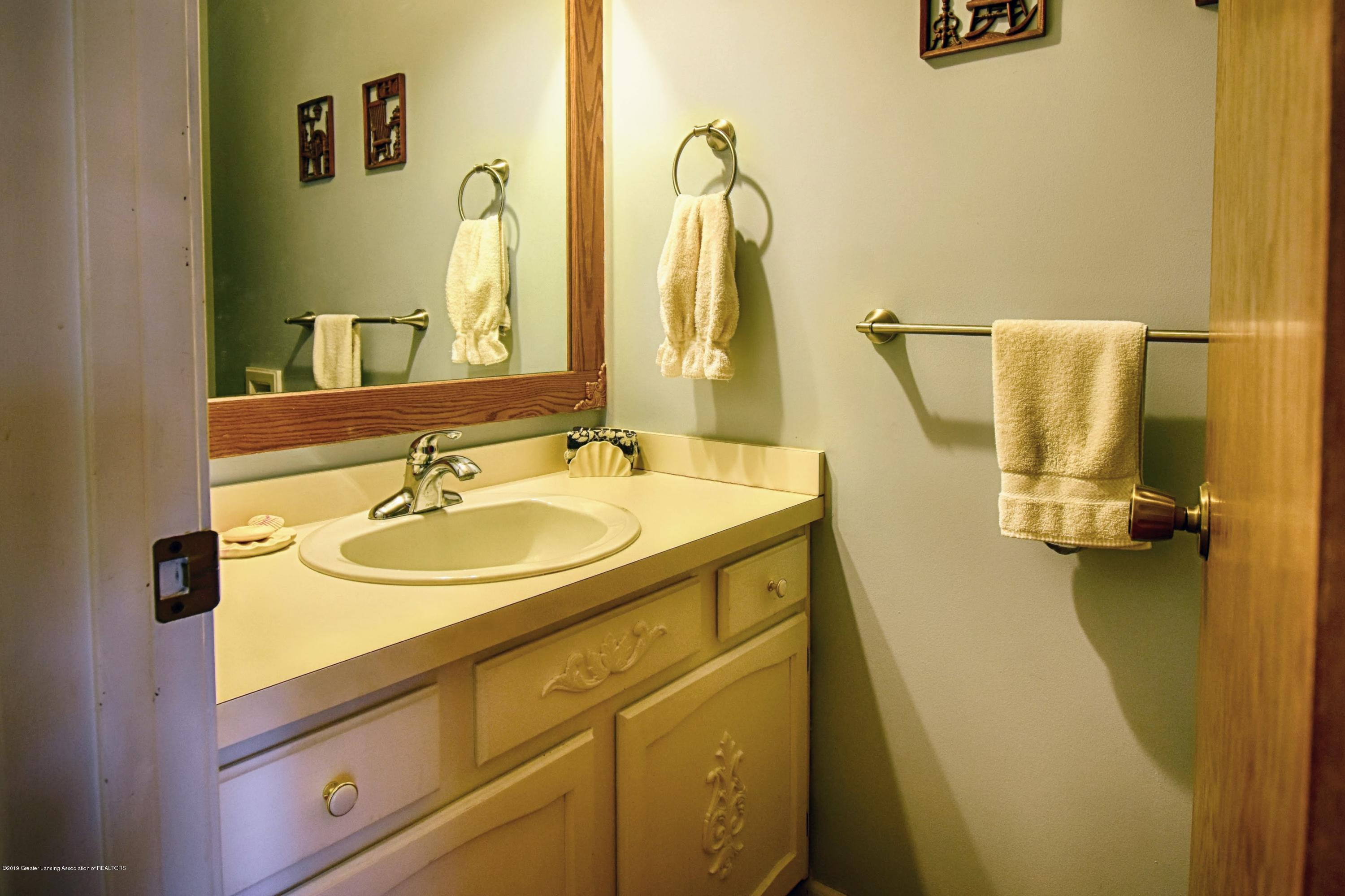 1414 Forest Hills Dr - Powder Room - 12