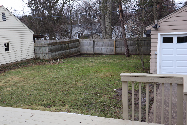 660 Cornell Ave - IMG_0233 - 3
