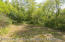 Vl Corrison Road, Grand Ledge, MI 48837