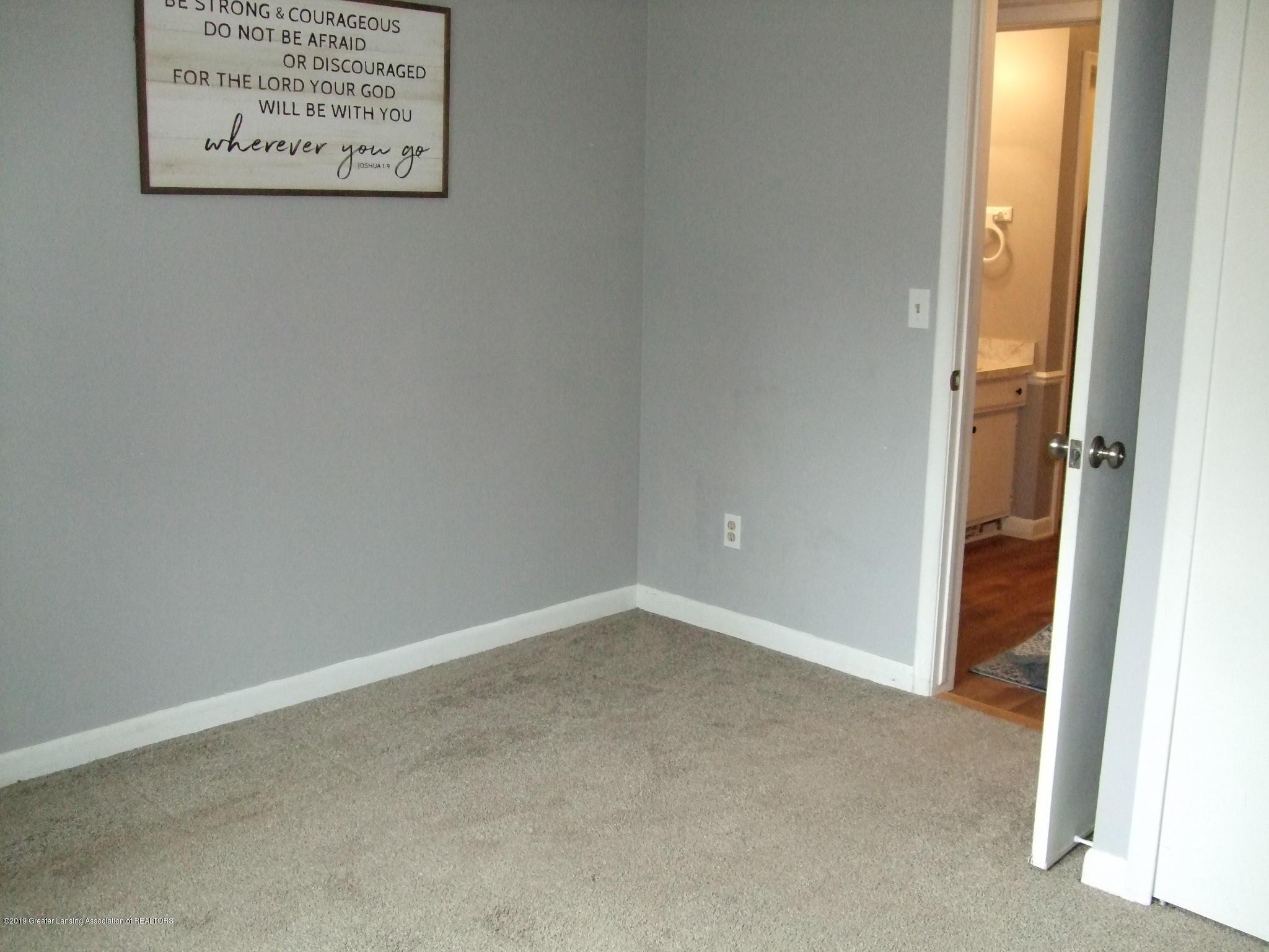 6160 Innkeepers Ct APT 56 - Bedroom 2 - 12