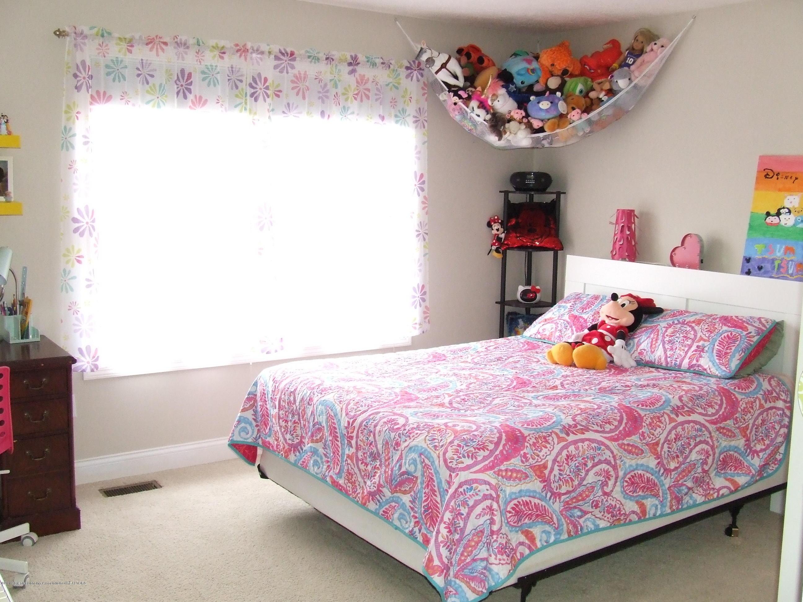 11641 Millstone Dr - Bedroom - 15