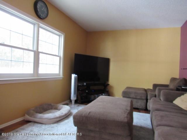 4121 Kenzie Blvd - 30686640_Unknown - 11