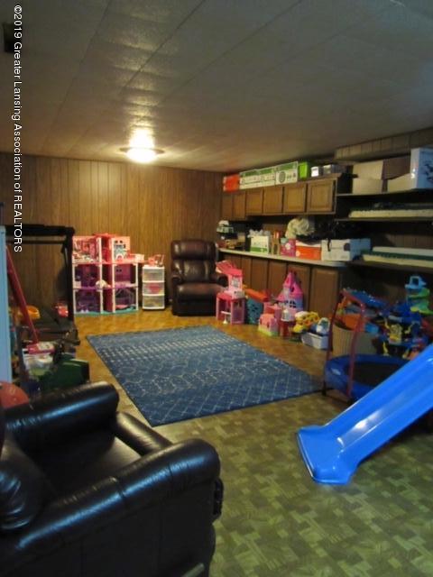 4121 Kenzie Blvd - 30687024_Unknown - 22