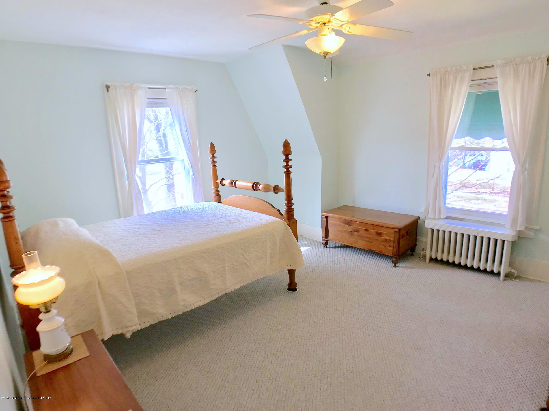 246 University Dr - Bedroom 2 - 25