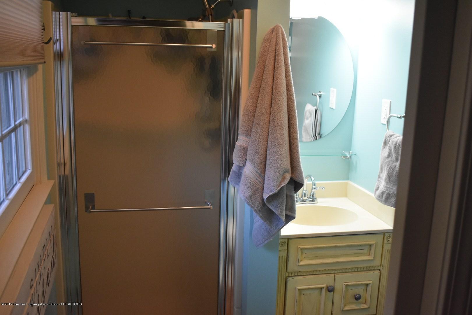 4121 Kenzie Blvd - Master Bath - 21
