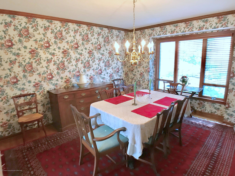 1858 Cimarron Dr - Dining Room - 14