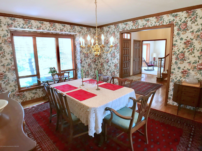 1858 Cimarron Dr - Dining Room - 15