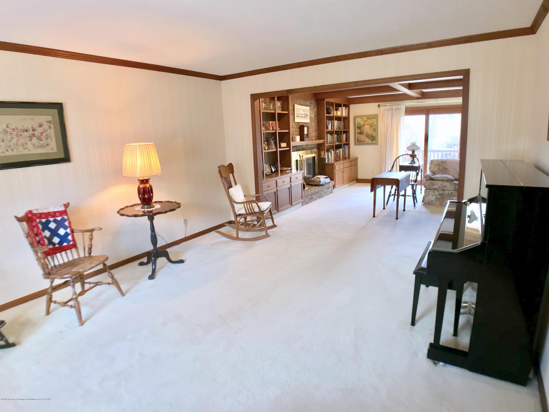 1858 Cimarron Dr - Family Room - 7