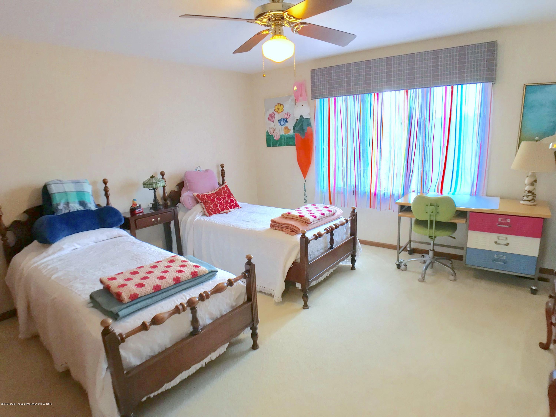 1858 Cimarron Dr - Bedroom 2 - 25