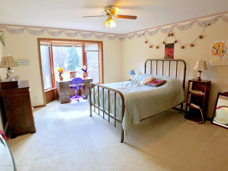 1858 Cimarron Dr - Bedroom - 23