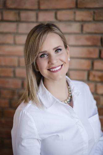 Heidi M Sommer agent image