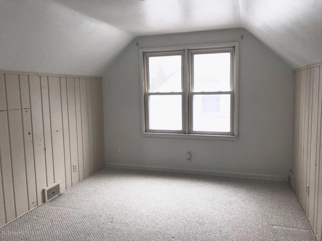1800 W Michigan Ave - Bedroom - 12