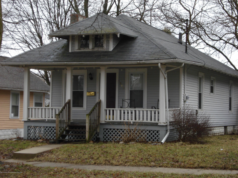 1817 Coleman Ave - DSC05970 - 1