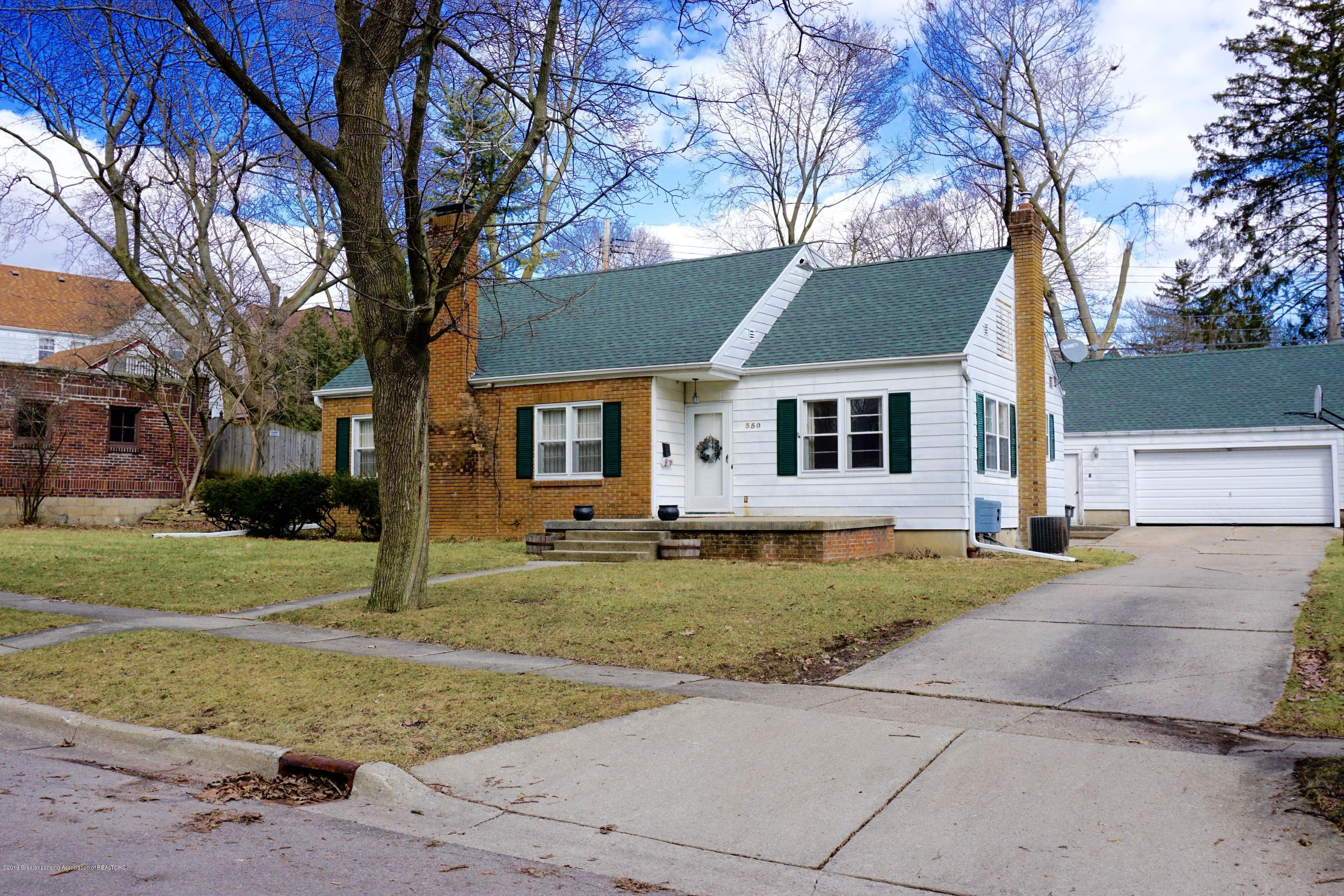 350 Chesterfield Pkwy - DSC00148 - 1