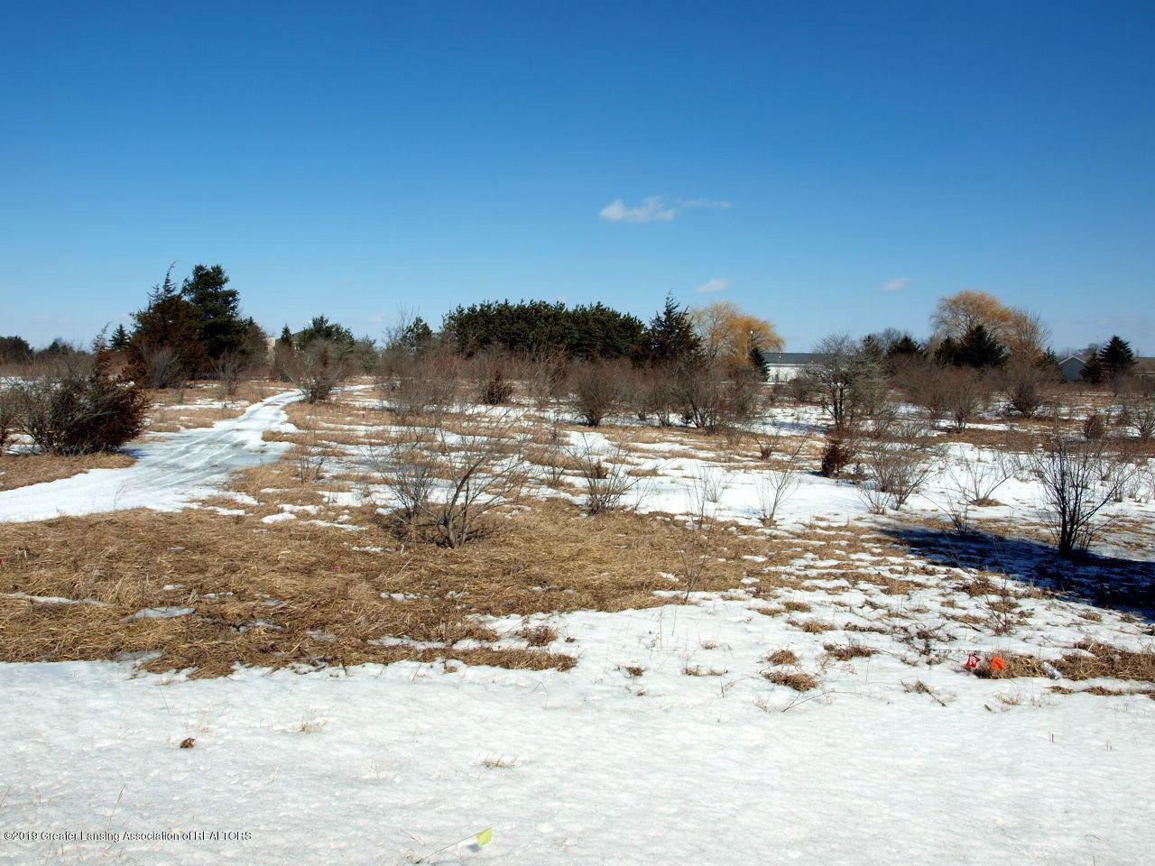 491 & 492 Sun Dog Trail - 491 - 2