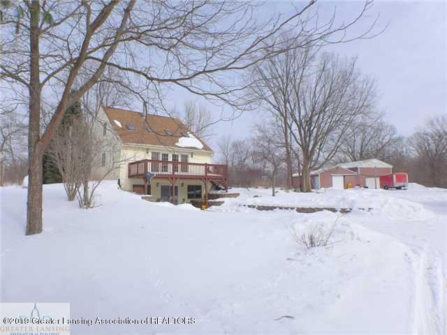 1646 S Canfield Rd - canfield1 - 1