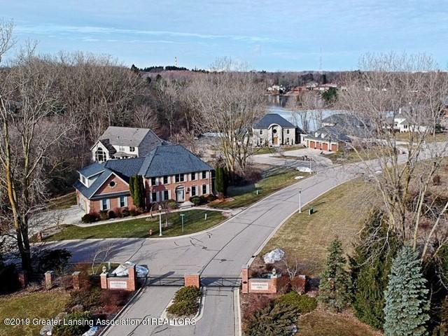 3004 Baywater Dr - 3004 Baywater Drone 2 - 1