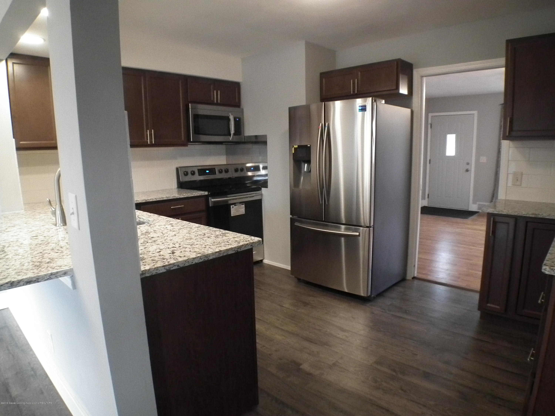 2939 Lafayette Cir - Kitchen 1 - 4