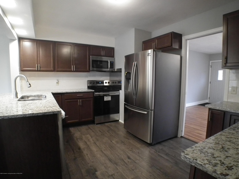 2939 Lafayette Cir - Kitchen 2DSCF3729 - 5