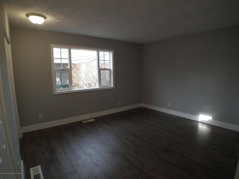 2939 Lafayette Cir - Master bedroom - 9