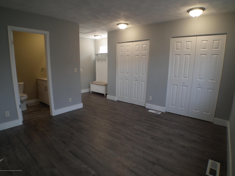 2939 Lafayette Cir - Master Bedroom 2 - 10