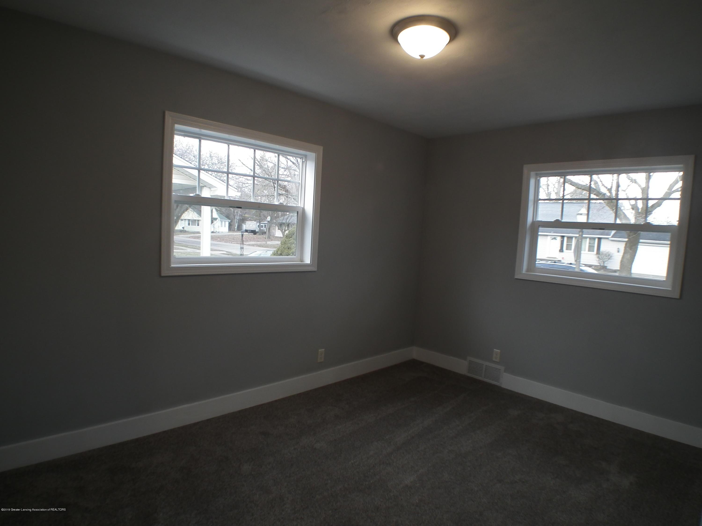 2939 Lafayette Cir - Bedroom 3 a - 16
