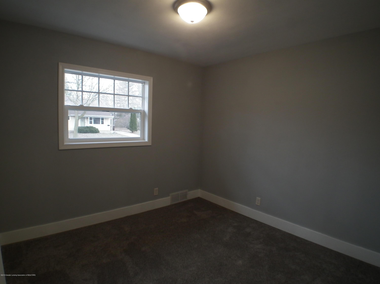 2939 Lafayette Cir - bedroom 4 a - 18