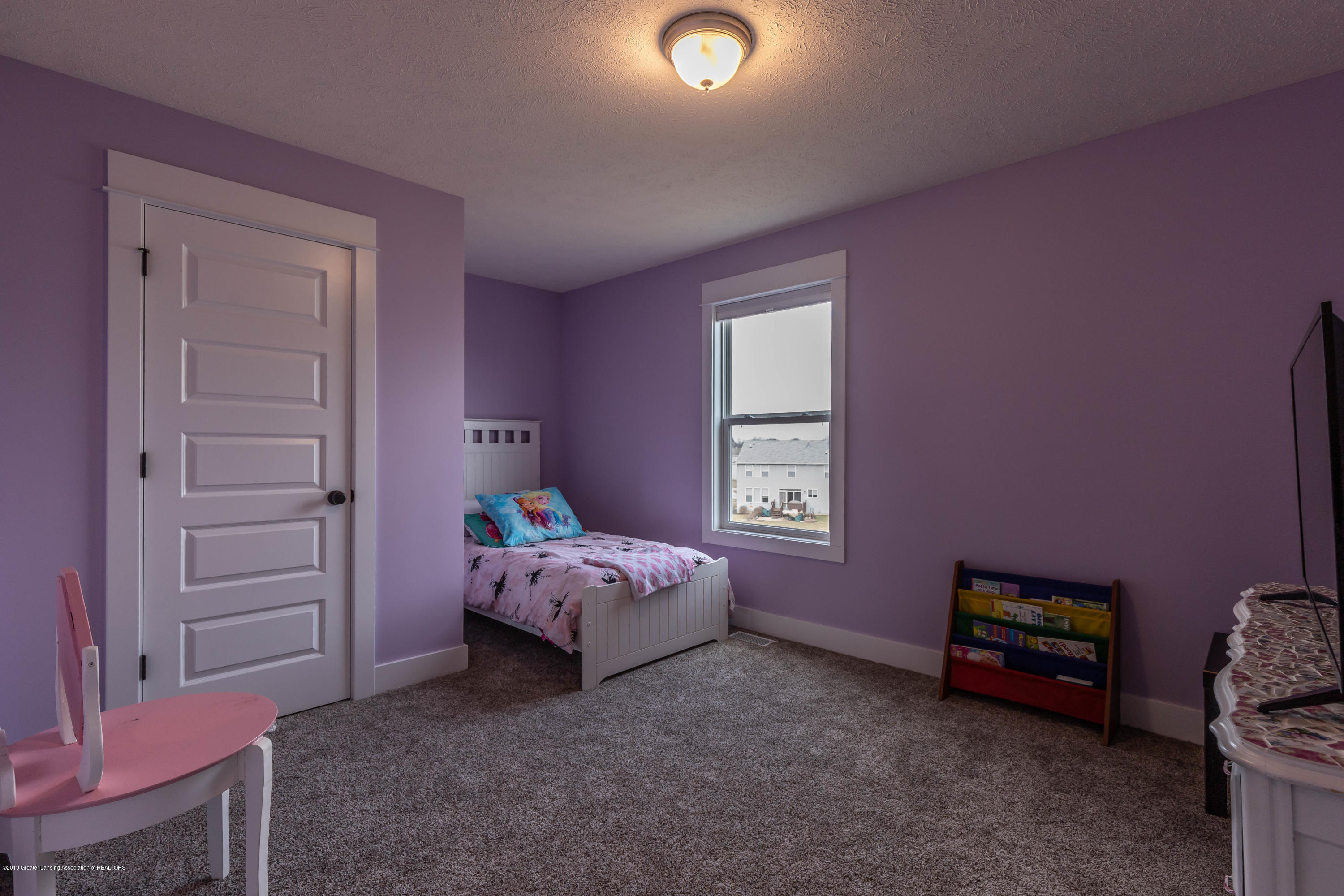10565 Saddlebrook Dr - bedroom 3 - 26