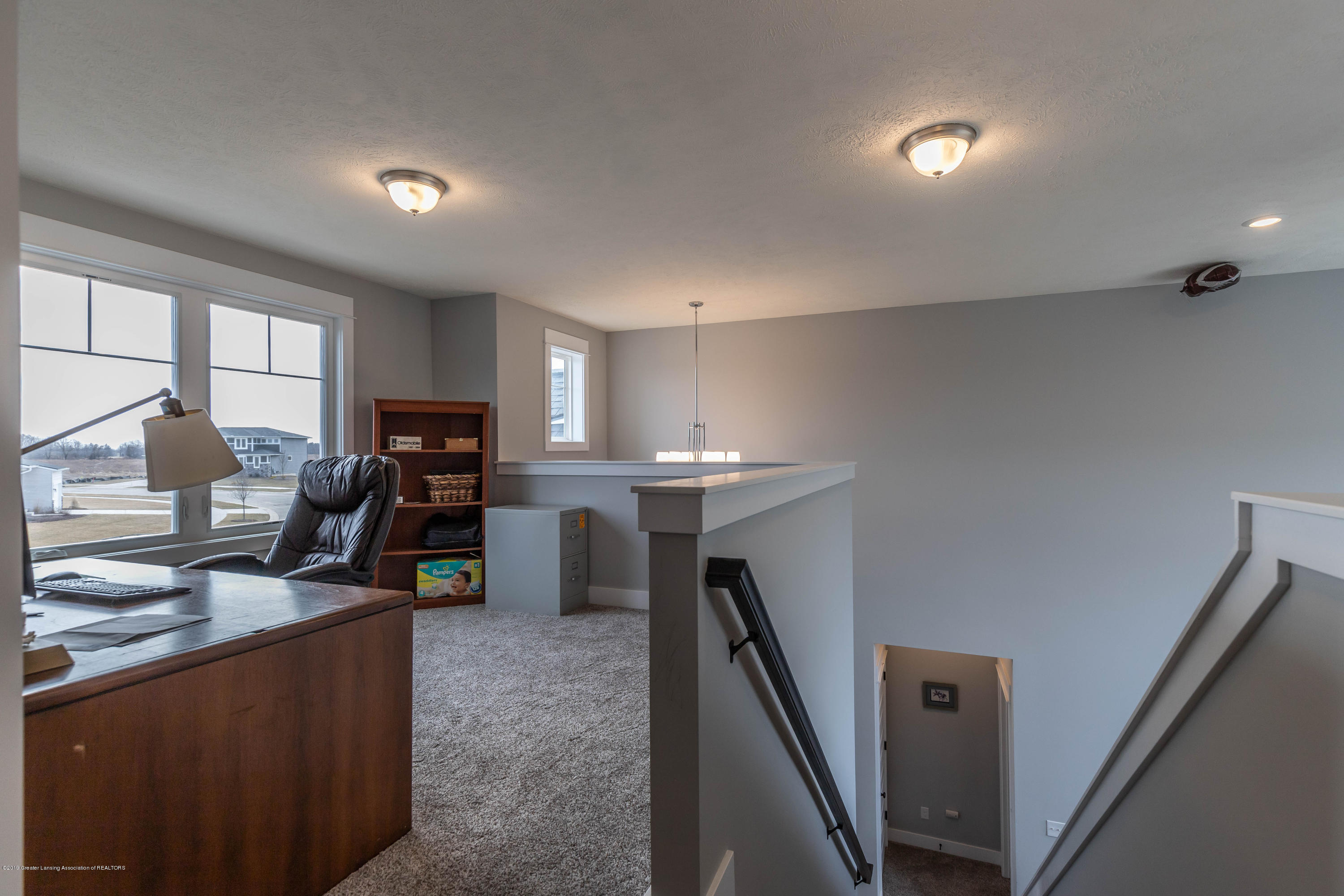 10565 Saddlebrook Dr - loft - 23