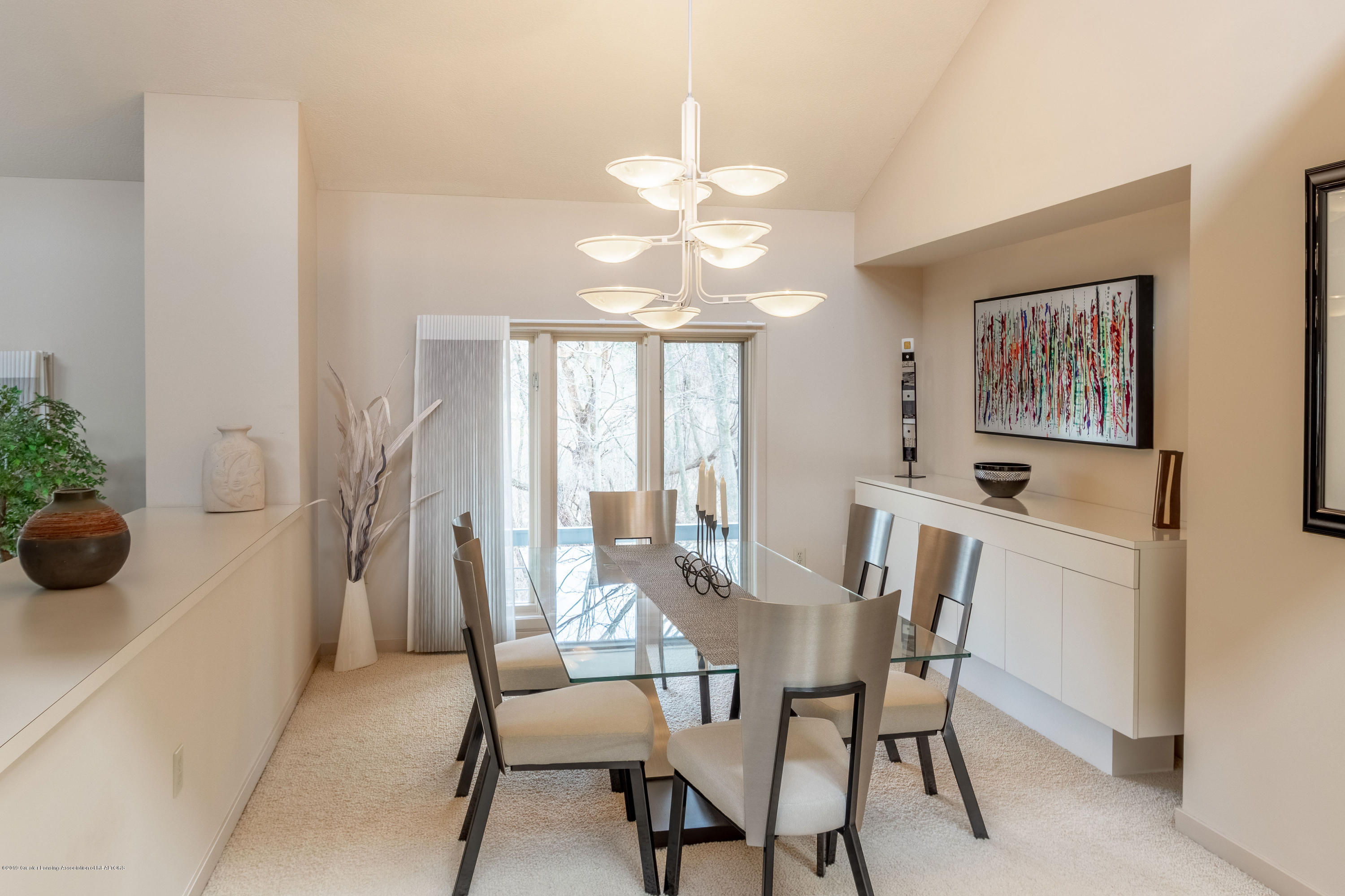 1829 Spring Lake Dr - Dining Room - 23