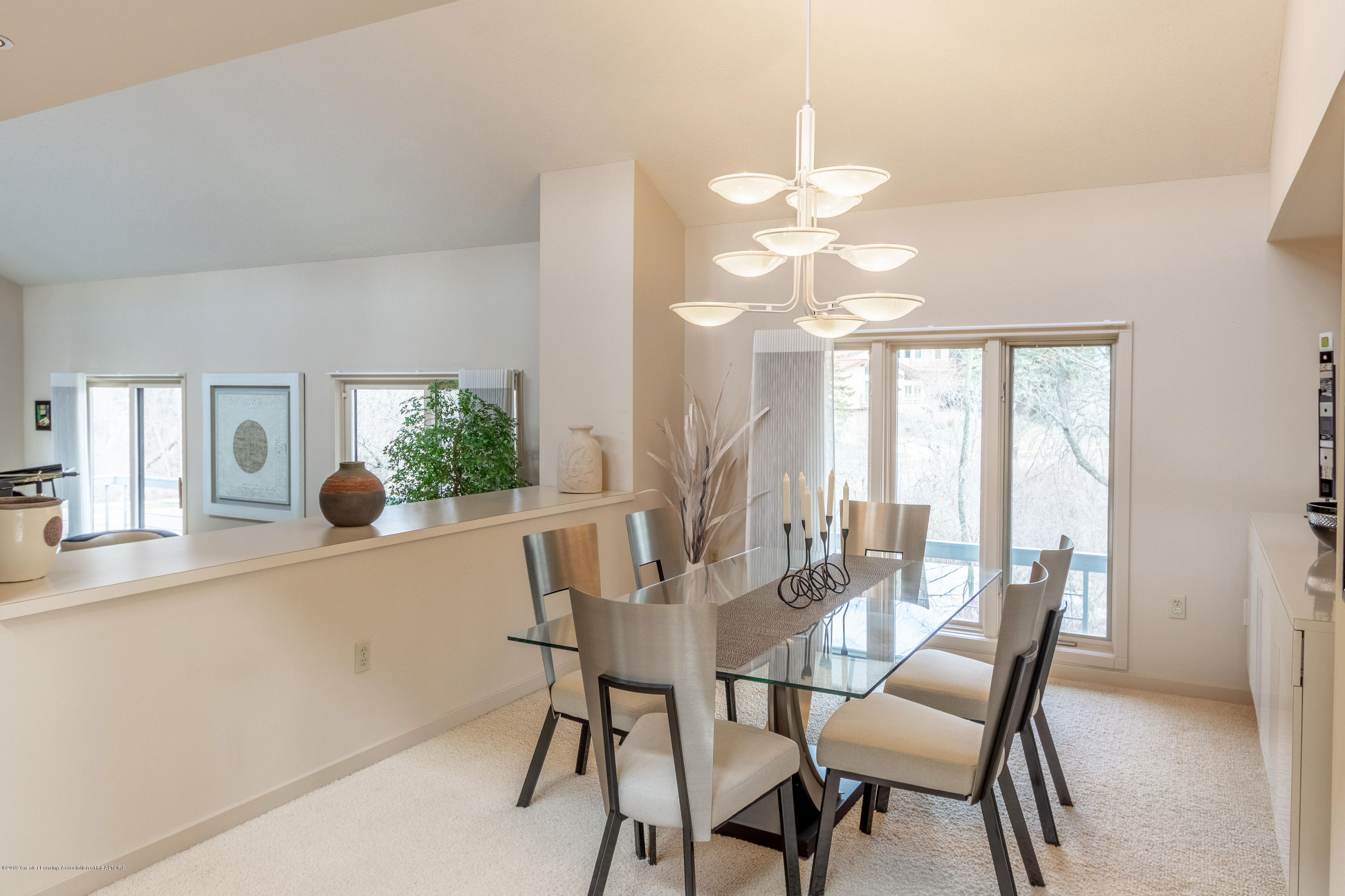 1829 Spring Lake Dr - Dining Room - 26