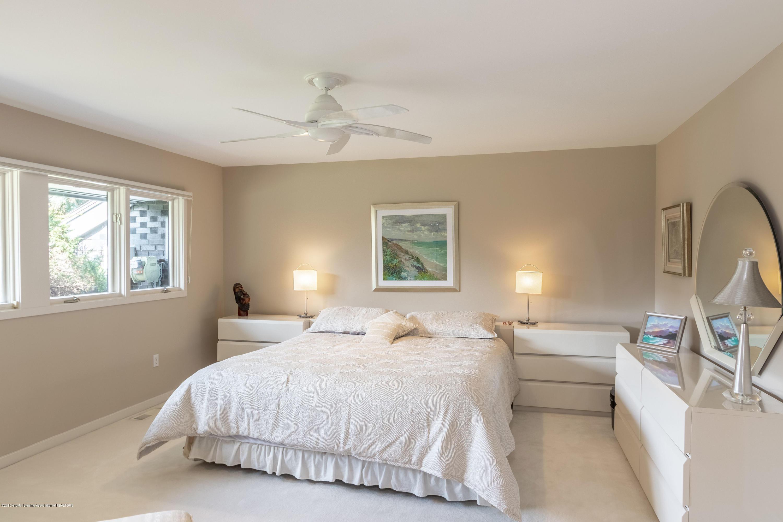 1829 Spring Lake Dr - Master Bedroom - 48