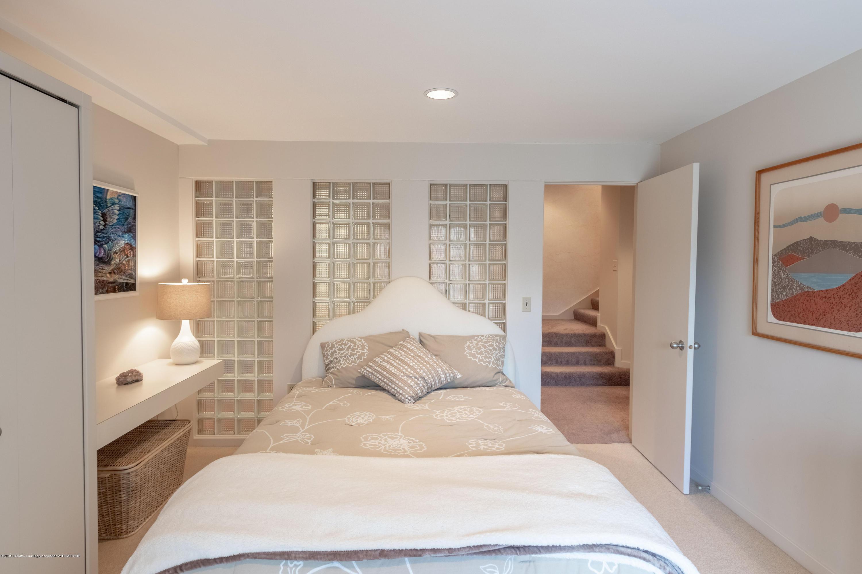 1829 Spring Lake Dr - Bedroom - 53