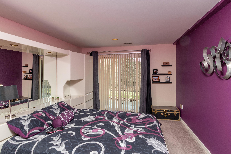 1829 Spring Lake Dr - Bedroom - 69