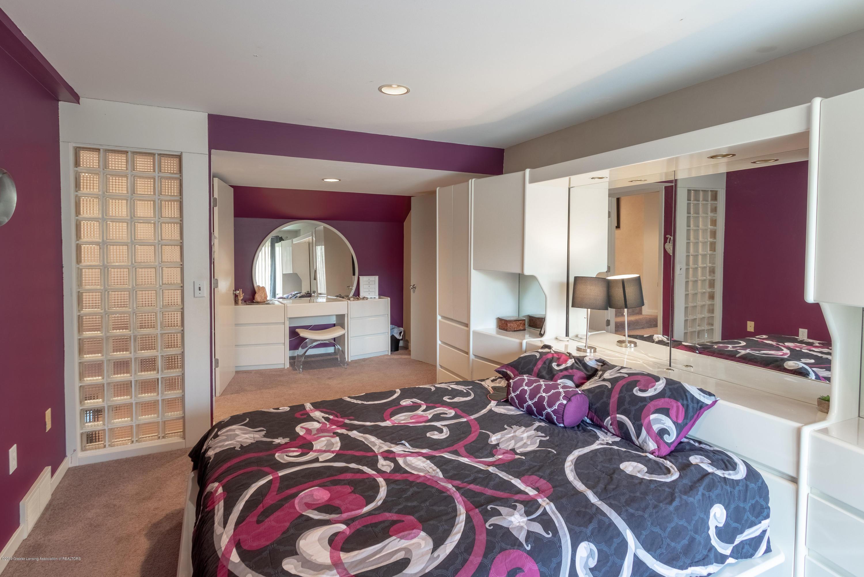 1829 Spring Lake Dr - Bedroom - 70